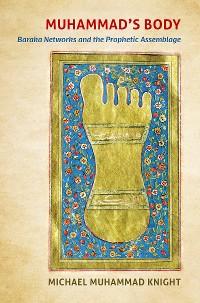Cover Muhammad's Body