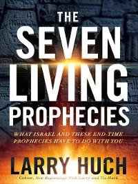 Cover The Seven Living Prophecies