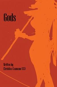 Cover Gods