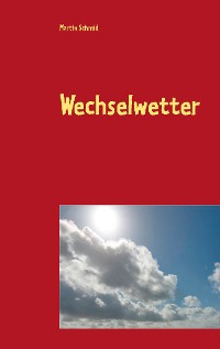 Cover Wechselwetter