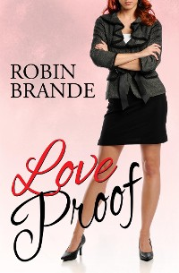Cover Love Proof