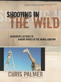 Cover Shooting in the Wild