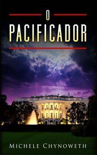 Cover O Pacificador