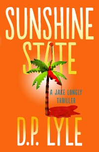 Cover Sunshine State