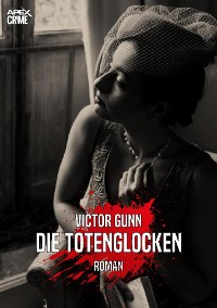 Cover DIE TOTENGLOCKEN