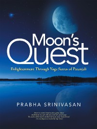 Cover Moon's Quest