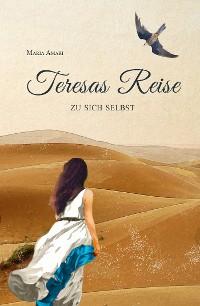 Cover Teresas Reise zu sich selbst