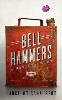 Cover Bell Hammers