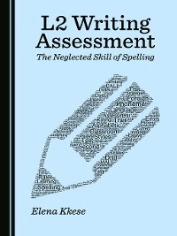 Cover L2 Writing Assessment