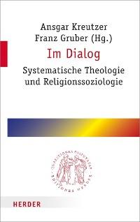 Cover Im Dialog