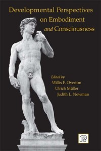 Cover Developmental Perspectives on Embodiment and Consciousness