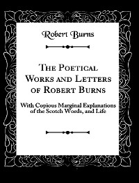 Cover The Complete Works of Robert Burns