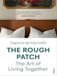 Cover The Rough Patch
