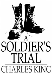 Cover Soldier's Trial