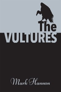 Cover The Vultures