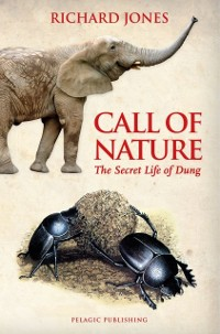 Cover Call of Nature