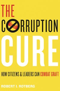 Cover The Corruption Cure