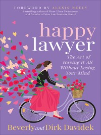Cover Happy Lawyer