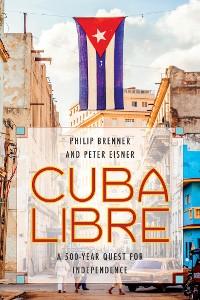 Cover Cuba Libre