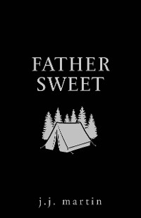 Cover Father Sweet
