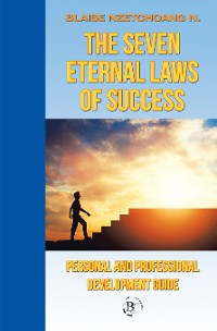 Cover The Seven Eternal Laws of Success