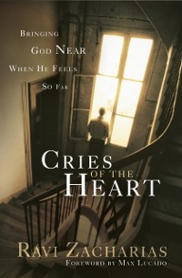 Cover Cries of The Heart