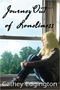 Cover Journey Out of Loneliness