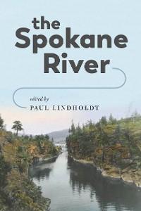 Cover The Spokane River