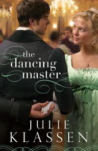 Cover Dancing Master