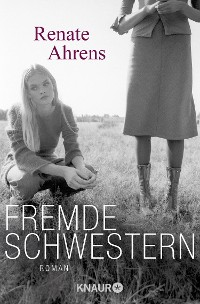 Cover Fremde Schwestern