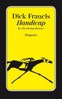 Cover Handicap