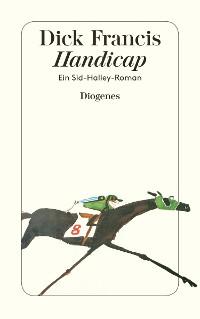 Cover Handicap