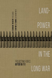 Cover Landpower in the Long War