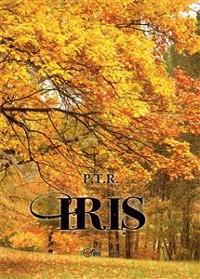 Cover Iris