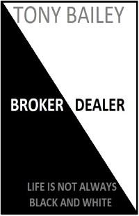Cover Broker Dealer