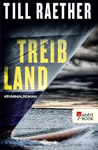 Cover Treibland