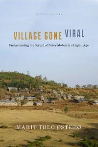 Cover Village Gone Viral