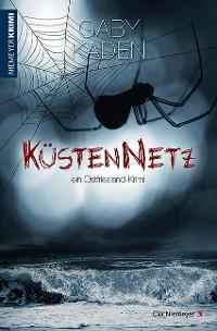 Cover KüstenNetz