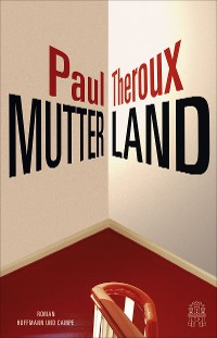Cover Mutterland