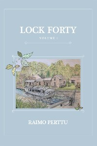 Cover Lock Forty