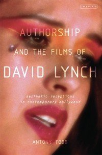Cover Authorship and the Films of David Lynch