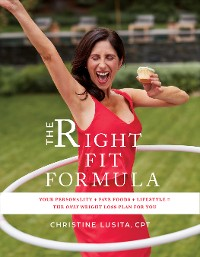 Cover The Right Fit Formula