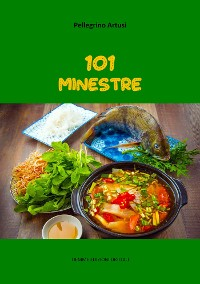 Cover 101 Minestre
