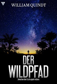 Cover Der Wildpfad