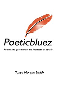 Cover Poeticbluez