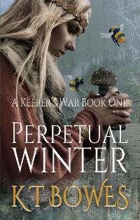 Cover Perpetual Winter