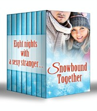 Cover Snowbound Together: Snowbound with Her Hero / Snowbound Bride-to-Be / Snowbound Cowboy / Snowbound with a Prince / Snowbound Reunion / Snowbound with Mr Right / The Snow-Kissed Bride / Snowed in with the Boss