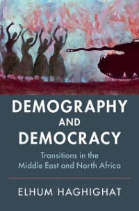 Cover Demography and Democracy
