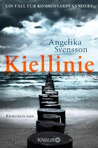 Cover Kiellinie