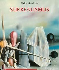 Cover Surrealismus
